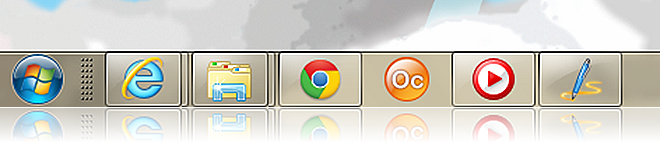 Windows_7_Taskbar_Color_Changer_01