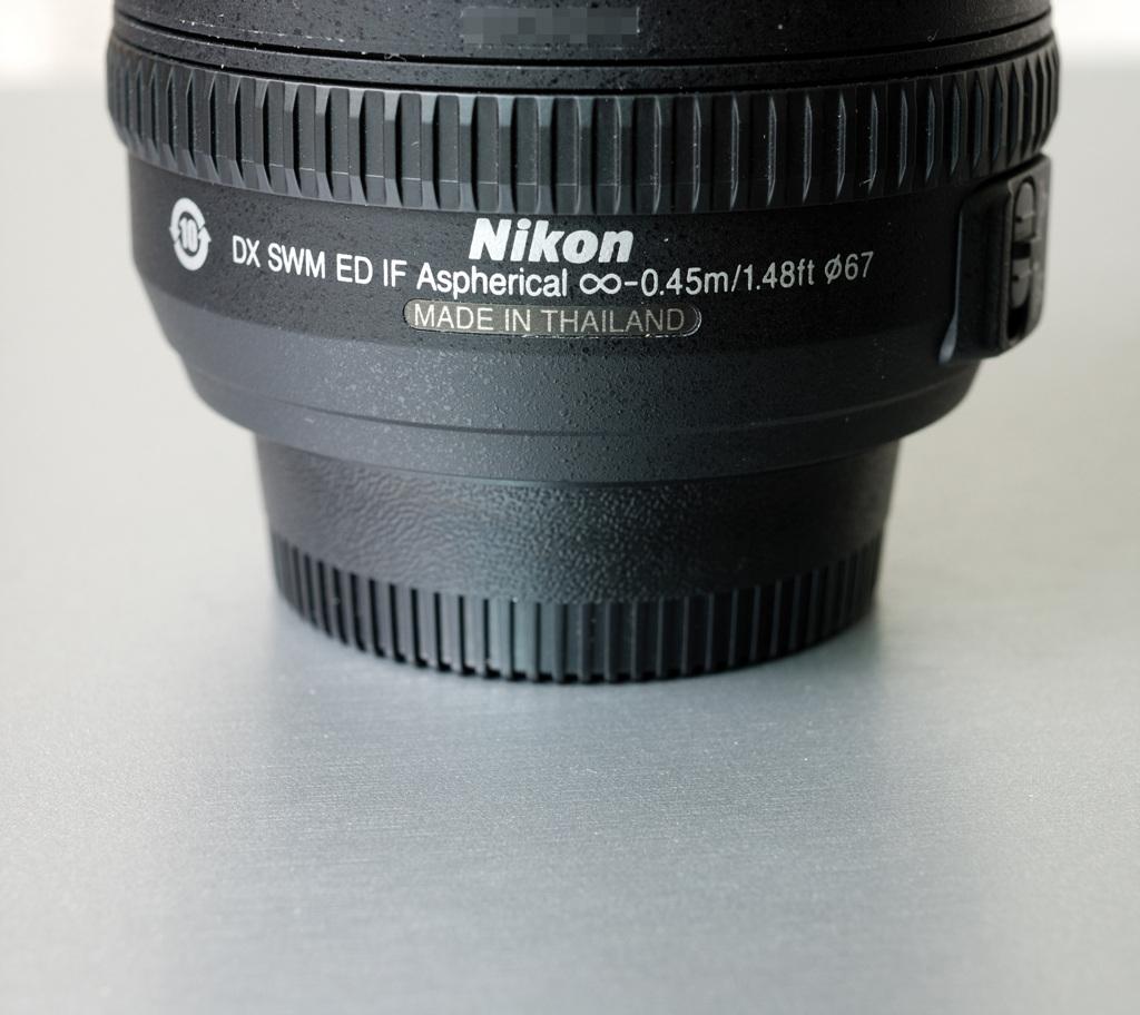 18-135, D80, DSLR, Nikon, 니콘, 카메라, 타운포토, 할배렌즈, 할배번들, 사진, 이슈, 타운뉴스, 타운리뷰, 리뷰, OCER, ocer리뷰,