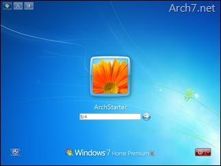 win7_windows_anytime_upgrade_64