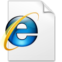 ie_page