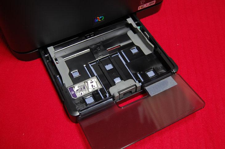 컬러레이저 삼성복합기 CLX-3185WK, IT, 삼성, 컬러레이저, 복합기, 스캐너, 복사기, CLX-3185WK, 3185WK, 갤럭시탭, 갤럭시S, 갤럭시U, 공용, 무선, Wireless, 와이어리스, 128MB, 컬러, 흑백, 카트리지, 복합기 추천, 복합기추천, USB연결, USB, 체험단, 개봉기, 복합기 리뷰, 복합기 개봉기, CLX-3185WK 리뷰, 스킨, 컬러지, 컬러용지, A4, SAMSUNG