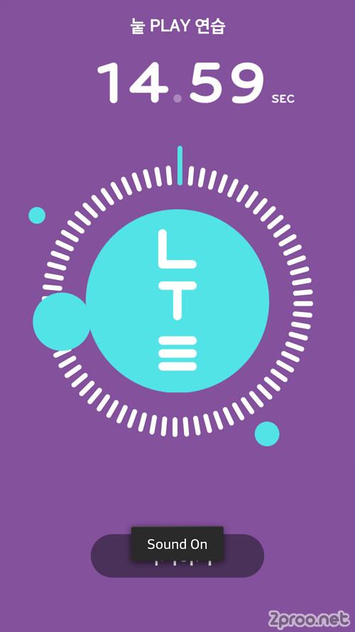 SKT, SK텔레콤, SKT 4G LTE, SKT 눝, 눝, 눝 데이터, 눝 데이터 만들기, 눝 앱, 데이터 조르기, 데이터 선물하기, 눝 APP, 눝 이벤트, SKT LTE, SKT 3G, 데이터 만들기, 데이터 만드는 방법, 눝 어플, 눝 포인트, 윤아, 눝 팸, 눝 패밀리, 눝눝눝눝눝