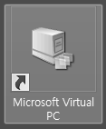 virtual_pc_icon