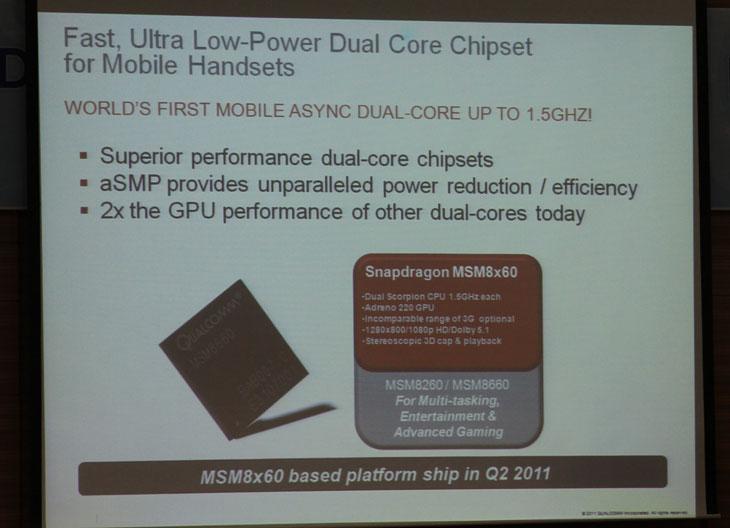 IT, 퀄컴, 4G, 3G, LTE, WCDMA, 1G, 2G, 퀄컴 CDMA 테크놀러지, Social Media Forum, 포럼, 참석기, WIS, WIS 2011,퀄컴 CDMA 테크놀러지에서 4G 와 WCDMA 3G 에 대한 포럼과 자신들의 칩셋 그리고 다음에 나올 칩셋에 대한 설명이 있어서 듣고 왔습니다. 스마트폰의 칩셋에 대해서 자세히 알 수 있어서 좋았고 퀄컴이 지금 이미 많이 사용되고 있고 앞으로도 4G LTE 를 선점하기 위해서 많이 노력하고 있구나 하는것도 알게 되었습니다. 조금은 막연하게 알고 있던 내용에 대해서도 많이 알 수 있게 되었고 좋은 시간이었습니다. 퀄컴 CDMA 테크놀러지 소설 미디어 포럼은 WIS2011 마지막날에 있었습니다. WIS 도 구경도 하고 포럼도 참석해서 기술강연도 듣고 했네요.1G 에서 2G 로 넘어가는데 8년이 걸렸고 2G에서 3G로 넘어가는데 10년이 걸렸습니다. 이제 앞으로 4G 로 넘어갈것이고 4G 에서 지금 제일 주목을 받고 있는 LTE 로 넘어가는데 9년의 시간이 걸리게 될겁니다. 그리고 각 서비스가 살아남는 기간이 18-19년 정도가 되네요. 5G 정도는 2019-2020년 정도에 상용이 될것으로 추측을 해볼 수 있겠죠. 물론 새로운 기술이 적용되는 시점이 점점 빨라지고 있어서 조금 더 일찍 만나 볼 수 도 있을듯합니다.