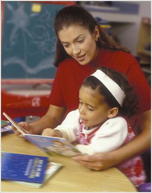 SQ3R 독서법, SQ3R, 효과적인 독서방법, 독서감상문, 글쓰기, 책, 책읽기, 독서법, 독서방법, 책 읽는 습관,