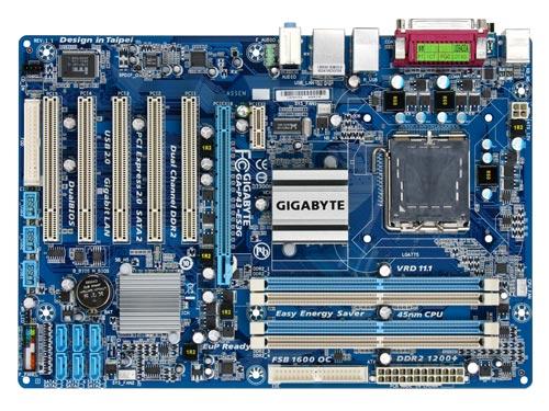 Gigabyte GA-P55M-UD2 Microsoft UAA Bus Download Drivers