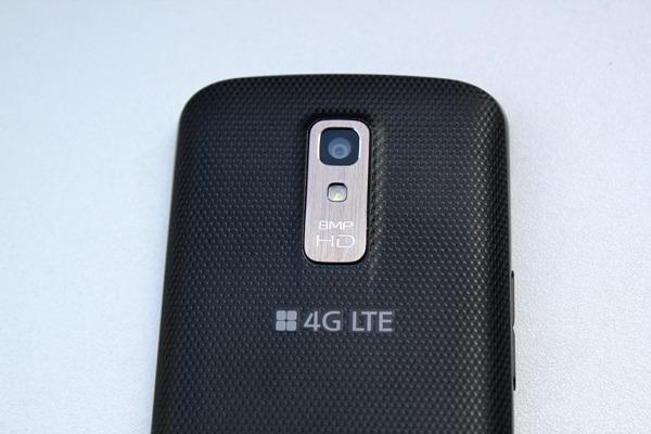 옵티머스 LTE, 옵티머스 LTE SKT, 4G 스마트폰, LTE 스마트폰, 4G LTE 스마트폰