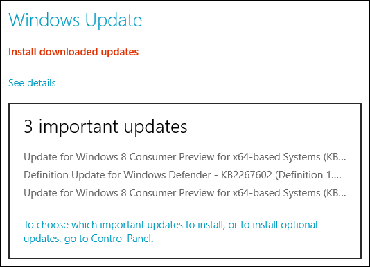 win8cp_windows_update_04