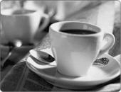 차 한잔의 여유