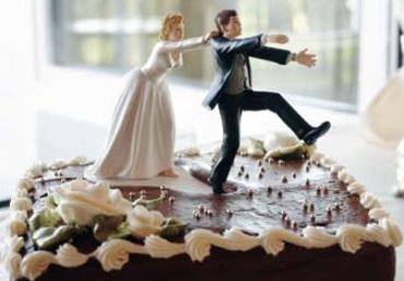연애, 커플, 남자심리, 여자친구, 여자의 심리, 사랑, 여자심리, 솔로탈출, 연애질에 관한 고찰, 여자의 마음, 연애질, 연애심리, 연인, 남자친구, 결혼 심리, 결혼, 결혼하자는 여자친구, 남자친구 결혼, 남자친구 결혼하자고, 남자친구 심리, 남자친구 도망