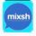 Mixsh