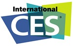 International CES®