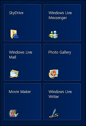 Windows_Essentials_2012_39