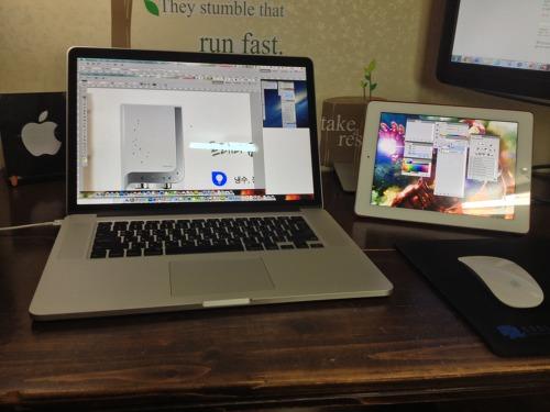 Splashtop, Splashtop2, Xdisplay, Xdisplay의, 맥 어플, 아이패드, 아이패드 듀얼모니터, 아이패드 마우스, 아이패드 브라우저, 아이패드 어플 추천, 아이패드를 마우스로, 아이패드어플, 애플, 에어포트