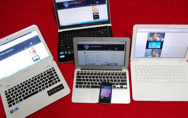 IT, iOS, iOS4.3, iOS 4.3, iOS 4.3 업데이트, 아이폰, 아이폰3, 아이폰4, 갤럭시유, 핫스팟, hotspot, 최대, 연결, 블루투스, 와이파이, WiFi, Wi-Fi, 개인용, 개인용 핫스팟, 아이튠즈, iTunes, 에어플레이, airplay, Bluetooth, 맥, 맥OS, 맥북에어, 삼성노트북, 엘지노트북