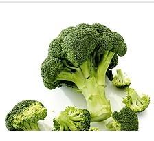 [암 예방에 가장 중요한 식생활]암 예방은 먹는것에서 부터, 항암채소를 알아보자.