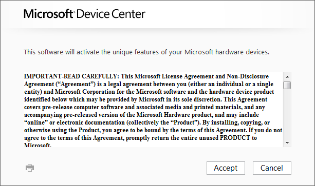 Device_Center_Beta_for_Windows_8_Consumer_Preview_01