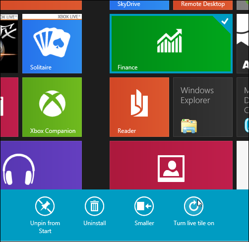 live_tile_Windows8_09