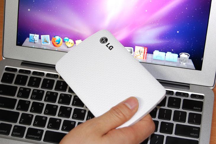 IT, XD7, XD7 Cube, 외장하드, 외장하드 추천, 엘지 외장하드, 외장하드 추천하드, 추천 하드, 추천하드, 외장하드 할인, 외장하드 할인쿠폰, 할인쿠폰, 지마켓 외장하드,