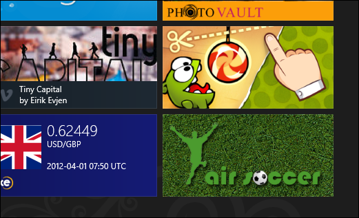 live_tile_Windows8_19