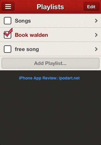 MUZAIC Pro Free Music Downloader 아이폰 무료 노래 오디오북 다운로드