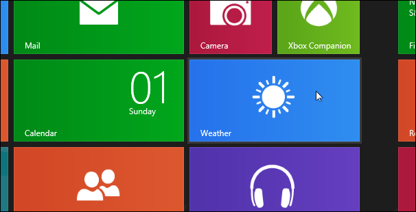 live_tile_Windows8_11