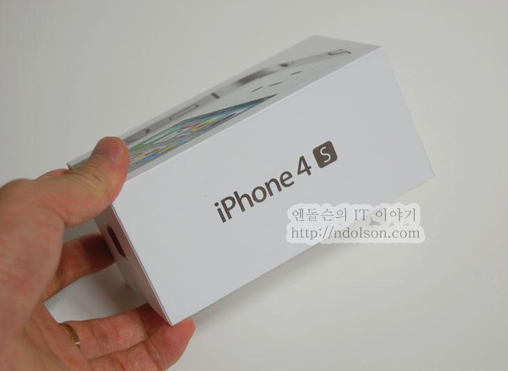 아이폰4S, 아이폰4S 후기, 아이폰4S 화이트, 아이폰4S 화이트 후기, 아이폰4S 단점, 아이폰4S 장점, 아이폰4S 동영상, 아이폰4S 카메라, 아이폰4S 화이트 개봉기, 아이폰4S 개봉기, 아이폰4S 노이즈, 아이폰4S 가격, 아이폰4S 사용, 아이폰4S 사용기, 아이폰4S 케이스, siri 후기, 시리 후기, siri 시리, 아이폰4S 사용법, 갤럭시S2, LTE, LTE폰, LTE 게임, 갤럭시S2 HD, 갤럭시S2 HD LTE, 갤럭시S2 HD 사용기, 갤럭시S2 HD 영상, 갤럭시S2 HD 화질, 아이폰4S 화이트노이즈,