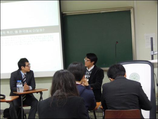 2012-11-03 스릉흔드 페스티벌 003 (Resize)