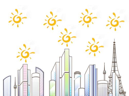 햇살론, 햇살론금리, 햇살론대상, 햇살론대출자격, 햇살론방법, 햇살론알아야할것, 햇살론알아야할사항, 햇살론유의사상, 햇살론자격, 햇살론최대한도