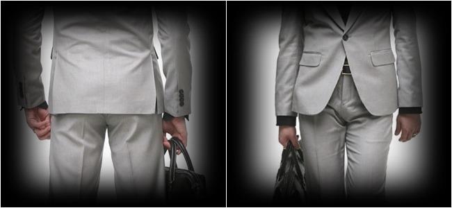 여자가 좋아하는 남자, 여자가 싫어하는 남자 스타일, 여자가 싫어하는 남자, 남자 패션, 남자 정장, 남자 바지, 여자가 좋아하는 남자 패션, 아저씨패션, 새다리패션, 쫄바지패션, 쫄쫄이, 패셔니스타