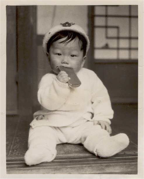 /files/attach/images/2821/2832/childhood3.jp