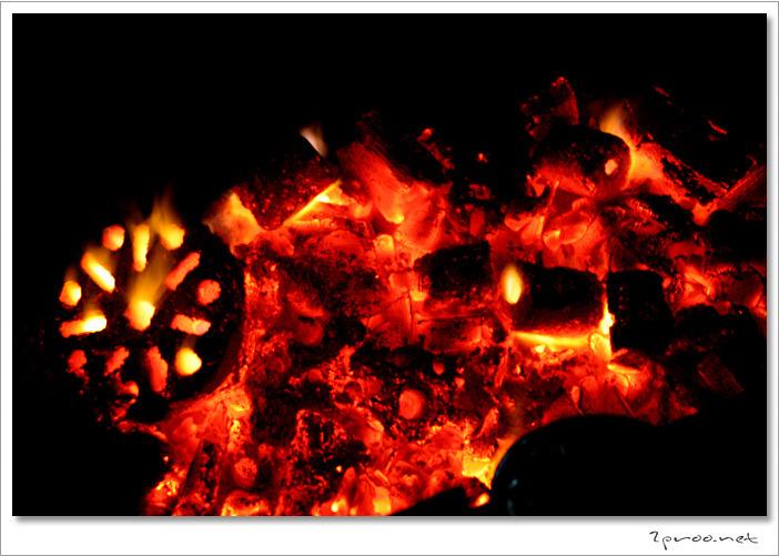 티스토리, 티스토리 블로그, 티스토리 블로거, 블로그, 블로거, 블로거 모임, 블로거 번개, 블로거 정모, 티스토리 블로거 모임, 방태산, 들꽃향기펜션, 펜션 모임, Tistory, Blog, Blogger, IT, 파워블로거, 파워블로그, 프로블로거, 수익블로그, 수익블로거, 사진, 이슈, 2proo, 후기, 리뷰, 여행이야기, 방태산 자연휴양림,