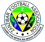Zanzibar Football Association