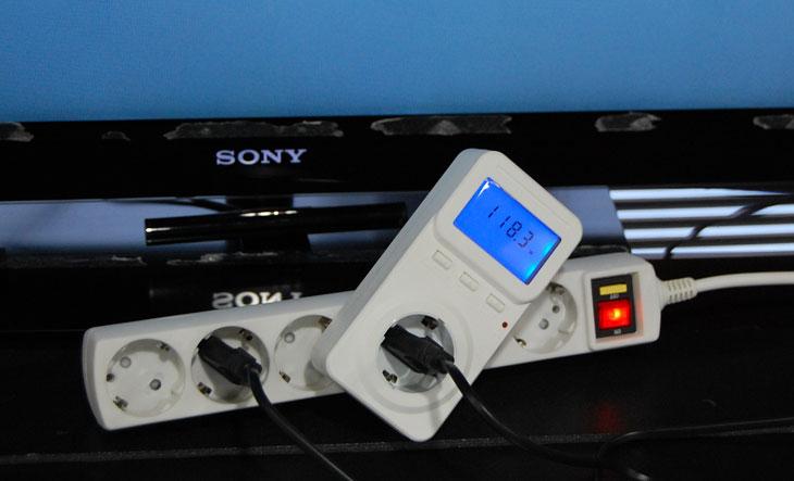 UN46D7000LF, 47LW5700, 46NX710, 삼성 UN46D7000LF, LG 47LW5700, 소니 46NX710, IT, 스마트티비, SmartTV, SAMSUNG, LG, SONY, 삼성, 엘지, 소니, 인스펙터2, 전력사용량, 대기전력, 비교, 평가, 품평회, eBuzz, 이버즈, 전자신문, 피씨사랑, 3DTV, 우림블루나인비즈니스센터