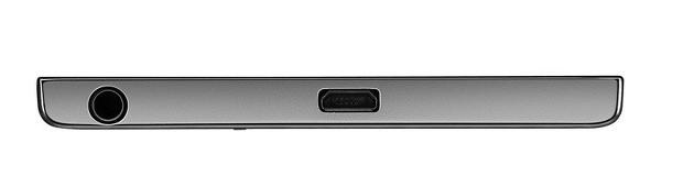 IdeaPhone K900.