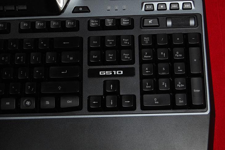 FPS 마우스, FPS 키보드, It, 게이밍 마우스, 게이밍 키보드, 게임, 게임 마우스, 게임 키보드, 로지텍, 마우스 추천, 스타크래프트, 아이비리그, 워크래프트, 카운터스트라이크, 컴퓨터, 키보드 추천, 하드웨어, 게이밍마우스, 게이밍키보드, G510, G500, 리뷰, review, 사용기, 사용, logitech, gaming