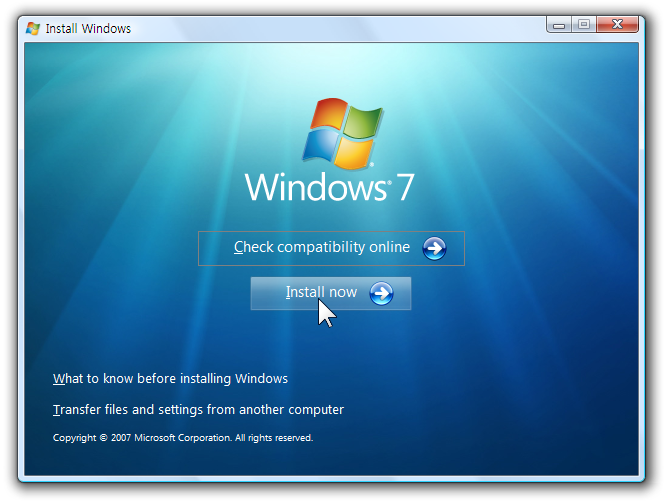 Windows-7-M3-v6801-0-080913-2030_3