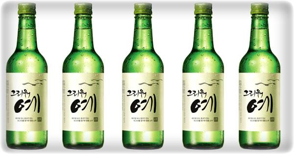 술-소주-맥주-양주와 음주법-음주운전-그리워예-즐거워예-폭탄주-술안주-안주-해장-숙취-힐링-웰빙-소주-와인-폭탄주-소주잔-술집-노래방-가라오케-술자리여인-맥주-양주-포도주-고량주-술-소주-맥주-양주와 음주법-음주운전-그리워예-즐거워예-폭탄주-술안주-안주-해장-숙취-힐링-웰빙-소주-맥주-양주-장례식-그리워예-즐거워예-맥주-양주-장례식-그리워예-즐거워예