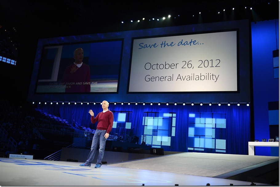 Windows-8-Release-Date-Announcement-Custom