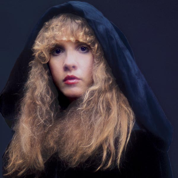 싱글 리뷰: Stevie Nicks [Edge Of Seventeen]