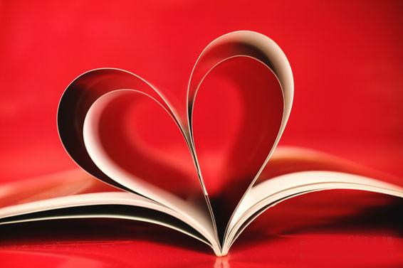 사랑, 사랑 격언, 사랑 글귀, 사랑 명언, 사랑격언, 사랑글귀, 사랑명언, 사랑에 관한 격언, 사랑에 관한 좋은글, 사랑에 대하여, 사랑에 대한 명언, 사랑에 대한 좋은글, 사랑에관한 명언, 연인, 인연, 커플, 커플 명언, 커플이야기, 명언, 격언, 예쁜 글귀, 좋은 글
