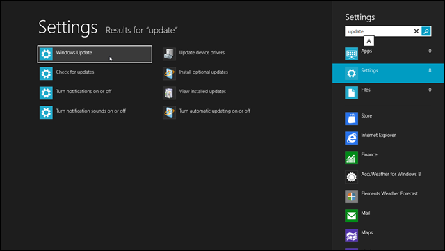 win8cp_windows_update_02