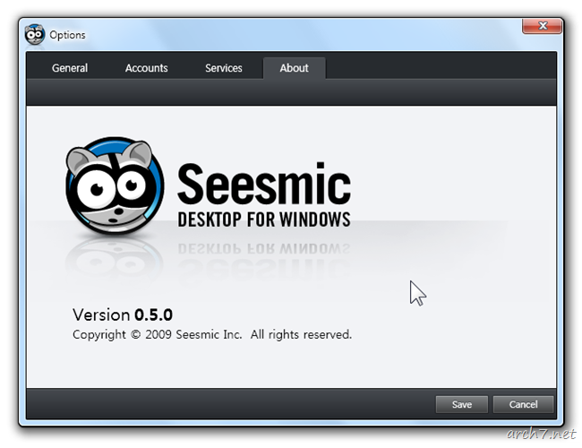 Seesmic_for_Windows_14