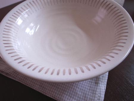 도자기 접시 샐러드볼 파스타볼 그릇