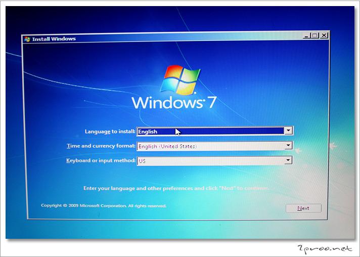 compuzone, CPU, i3, i3 530, Intel, It, 데스크탑, 데스크톱, 리뷰, 조립컴퓨터 무상as, 아이웍스, 인텔, 제품정보, 조립 컴퓨터, 조립PC쇼핑몰 추천, 조립컴퓨터, 조립컴퓨터쇼핑몰, 조립피씨, 체험단, 컴퓨존, 컴퓨존 아이웍스, 컴퓨터, 컴퓨터 부품, 컴퓨터 부품 궁합, 컴퓨터 조립, 컴퓨터조립, 하드웨어, 하드웨어 궁합, 윈도우7, 카트라이더, 오디션, 오디션2, 게임, 스타크래프트2, 던전앤파이터, 피파온라인2, 윈도우7 설치, windows7, 2proo, review,