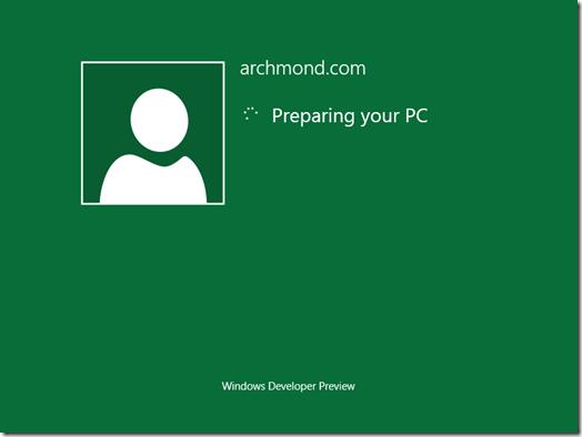 build_windows_8_43