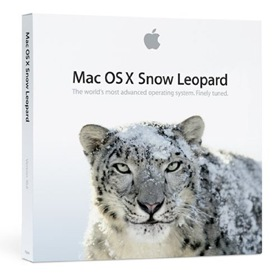 mac-os-x-snow-leopard