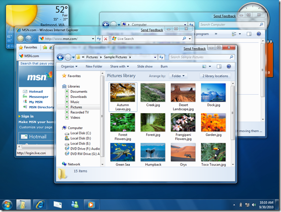 Windows7Desktop