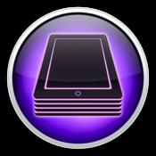 애플 컨피규레이터, Apple Configurator