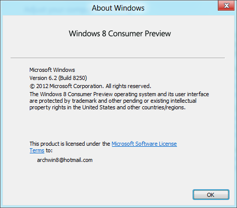iLovePC_Windows8_Consumer_Preview_50